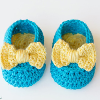 baby-booties-crochet-pattern